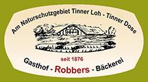 logo_1876_2
