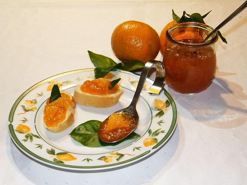 orangengelee